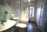 The New Luxury Bathroom