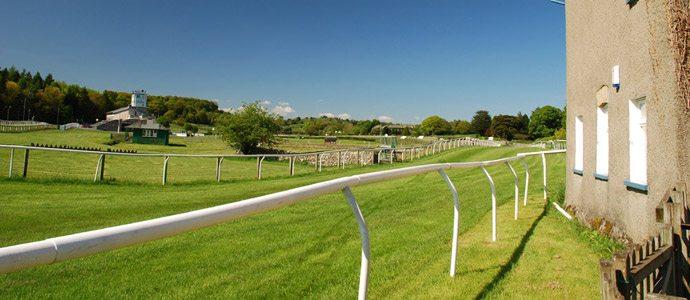 Carmel Racecourse