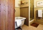 Stunning 5 Star Cottages in the Lake District