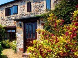 Carree Cottage