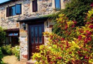 Image of Carree Cottage