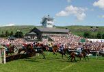 Cartmel Village Races