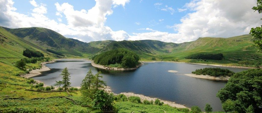 What to do in the Lake District - Holiday Cottages Cumbria