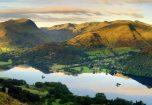 Gorgeous Ullswater